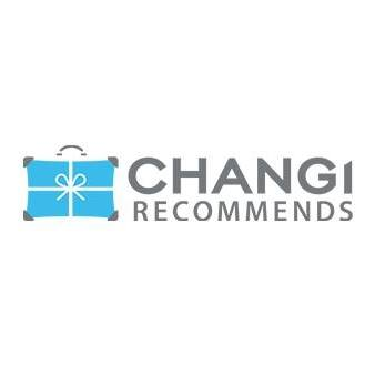 chang recommends