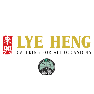 LYE HENG CATERING SUPPLIES