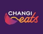 changi eats logo