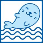 chuga soju logo