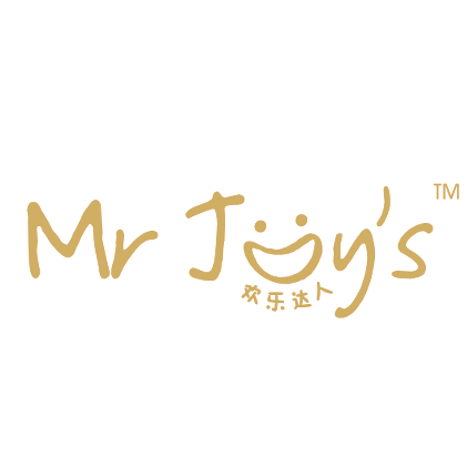 joo hwa logo