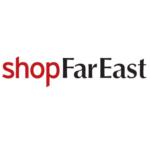 shopfareast logo