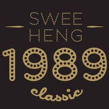 swee heng logo