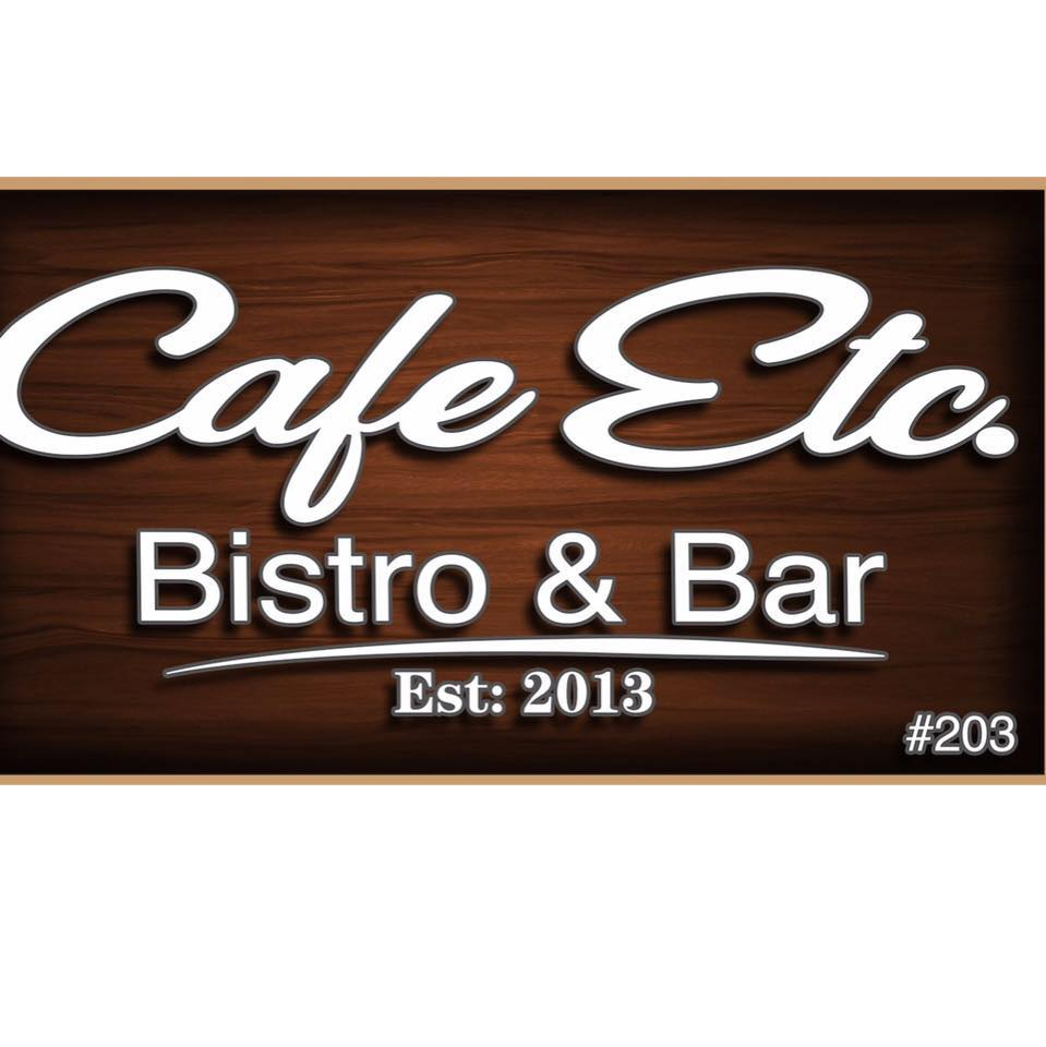 cafe etc logo