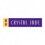 crystal jade logo