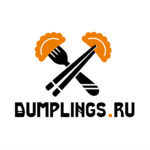 dumplings ru logo