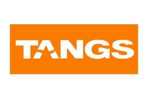 tangs logo