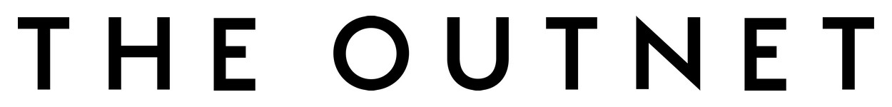 the outnet logo