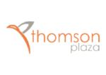 thomson plaza logo