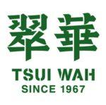 tsui wah logo