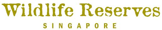 wildlife reserves sg logo