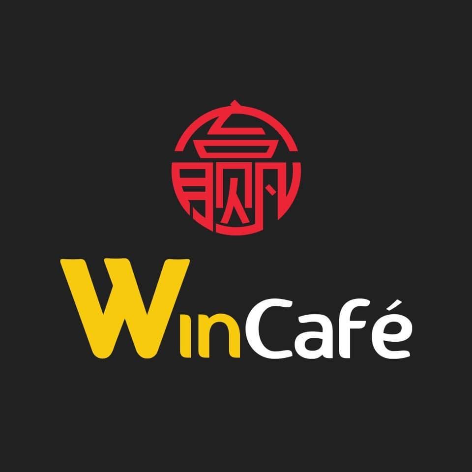 wincafe logo