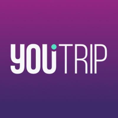 youtrip logo