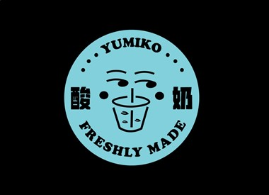 yumiko logo