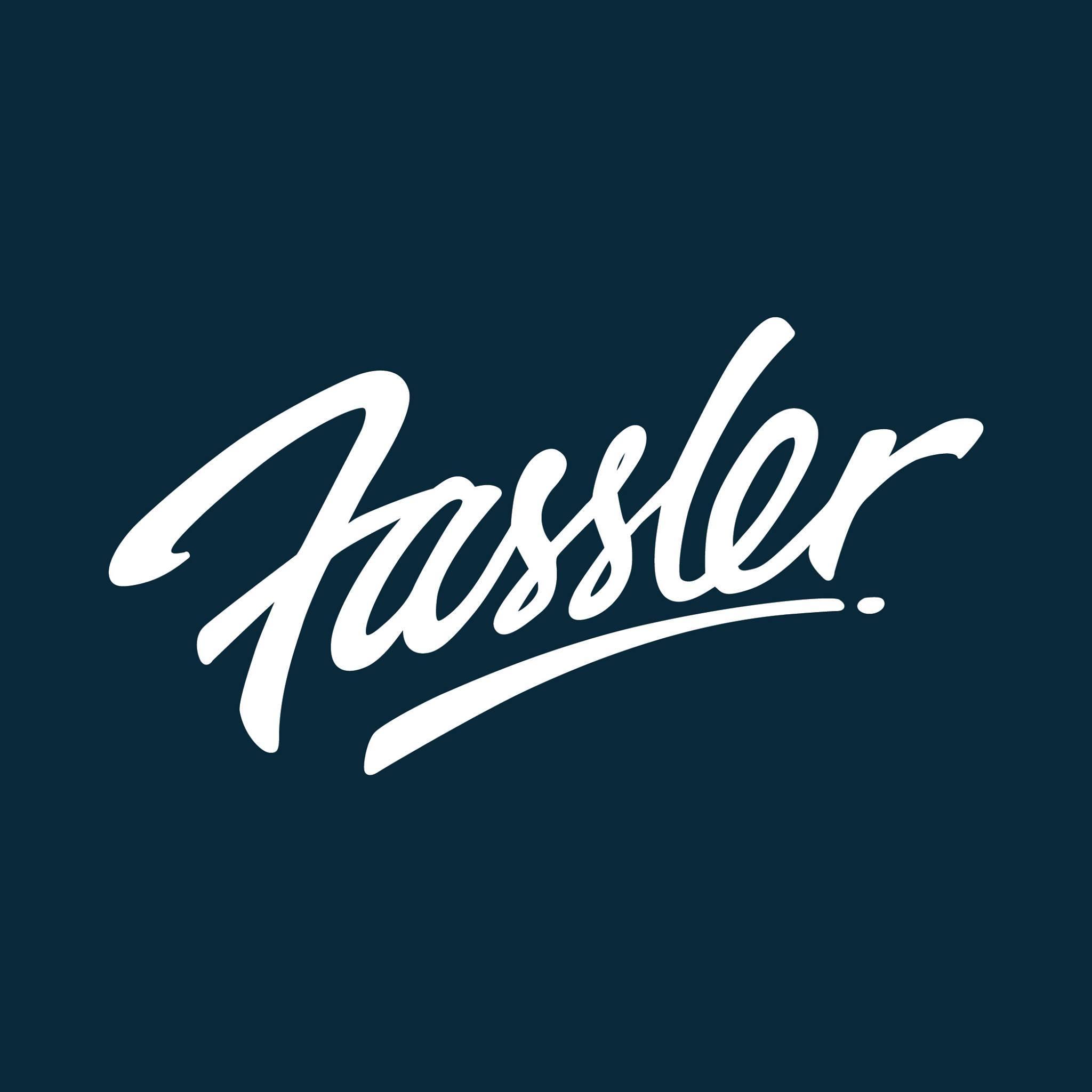 fassler logo