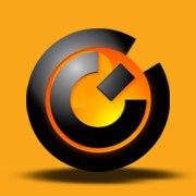 sonicgear logo
