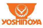 yoshinoya logo