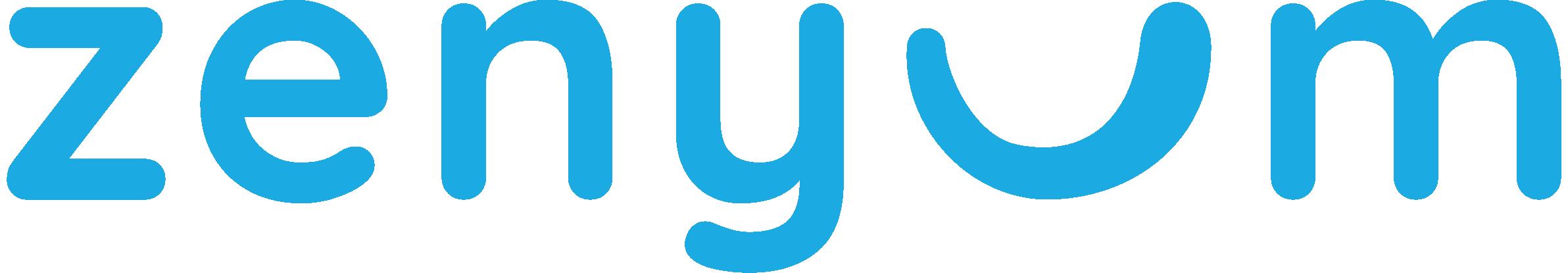 zenyum logo