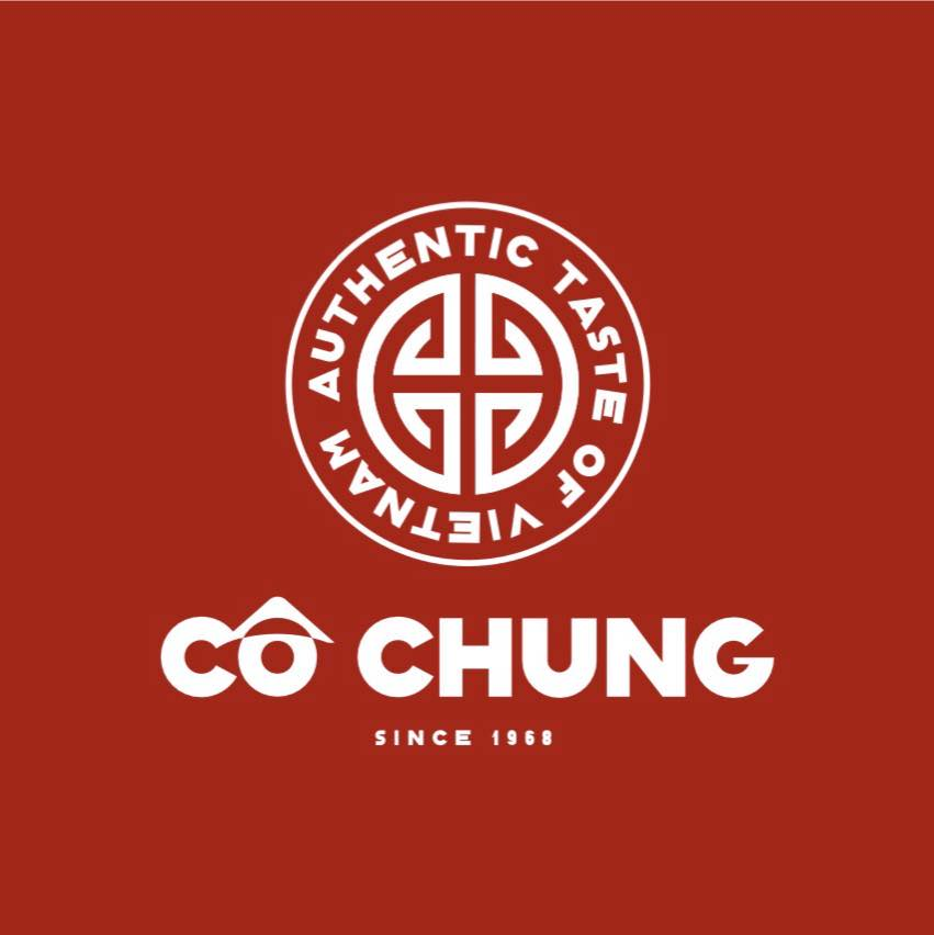 co chung logo