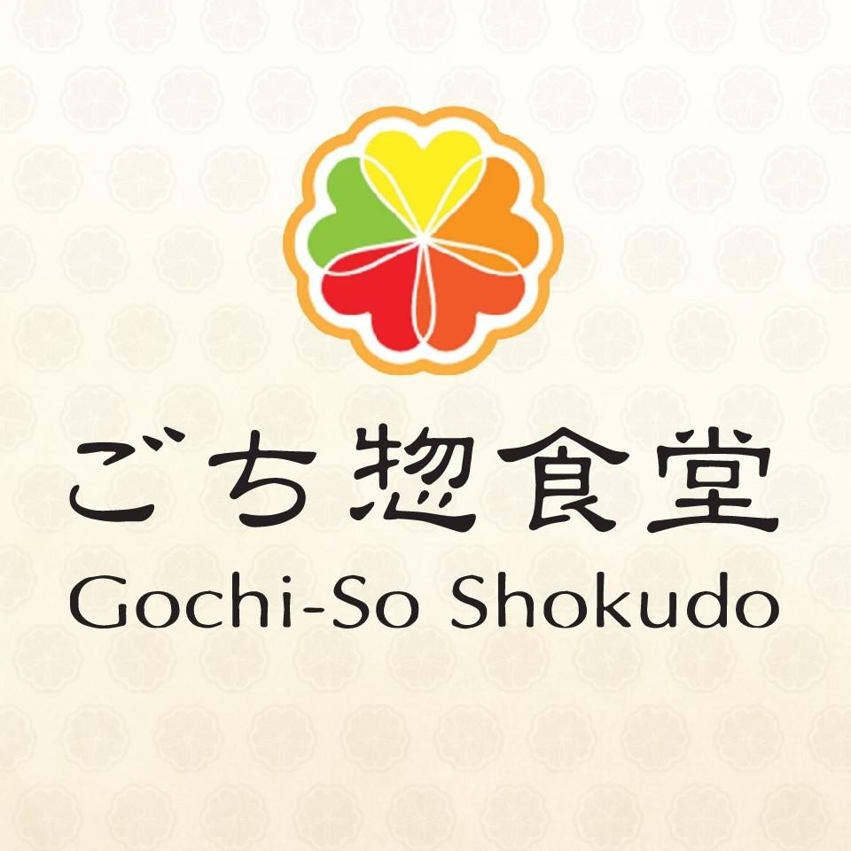 https://www.facebook.com/gochiso.shokudo/
