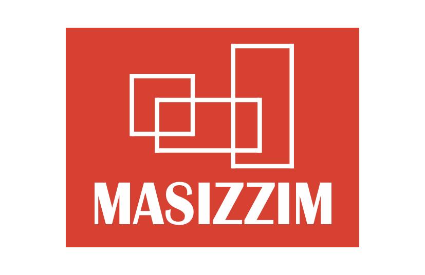 masizzim logo