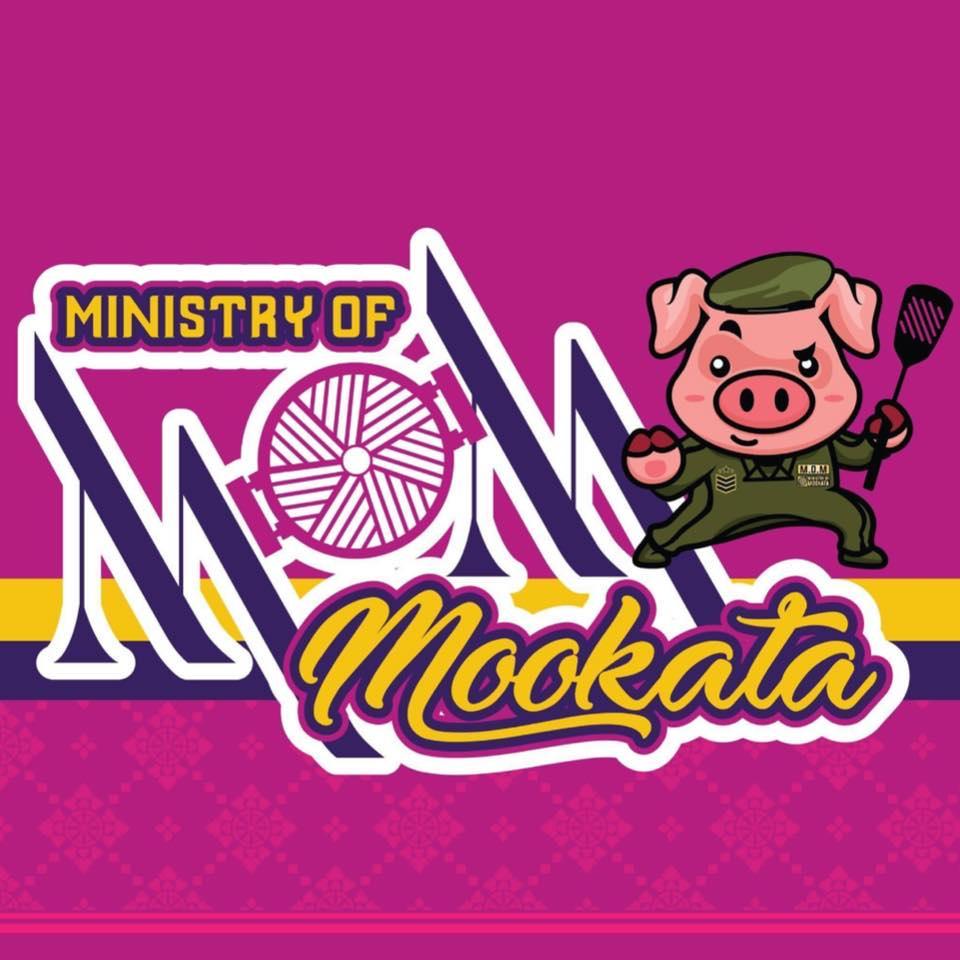 ministry of mookata logo