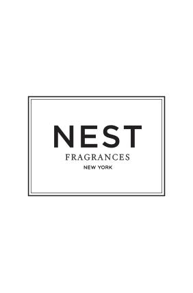 nest fragrances logo