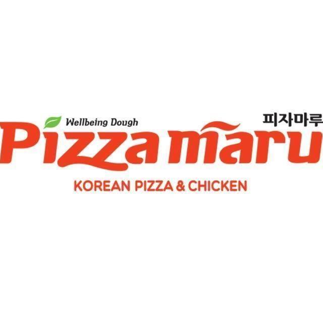 pizzamaru logo