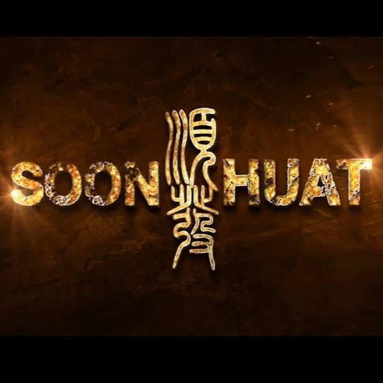 soon huat logo