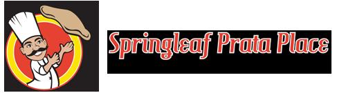springleaf prata logo