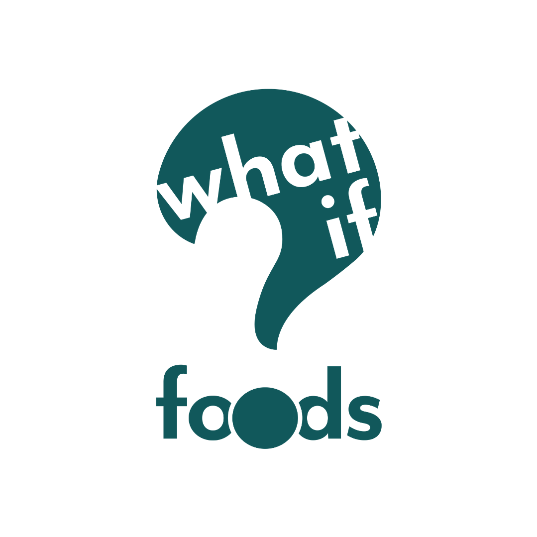 whatif foods logo