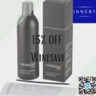 15% OFF Winesave
