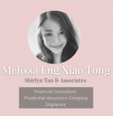 Melissa Eng Xiao Tong