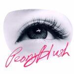 Peony Blush logo