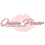 Queen Power Logo