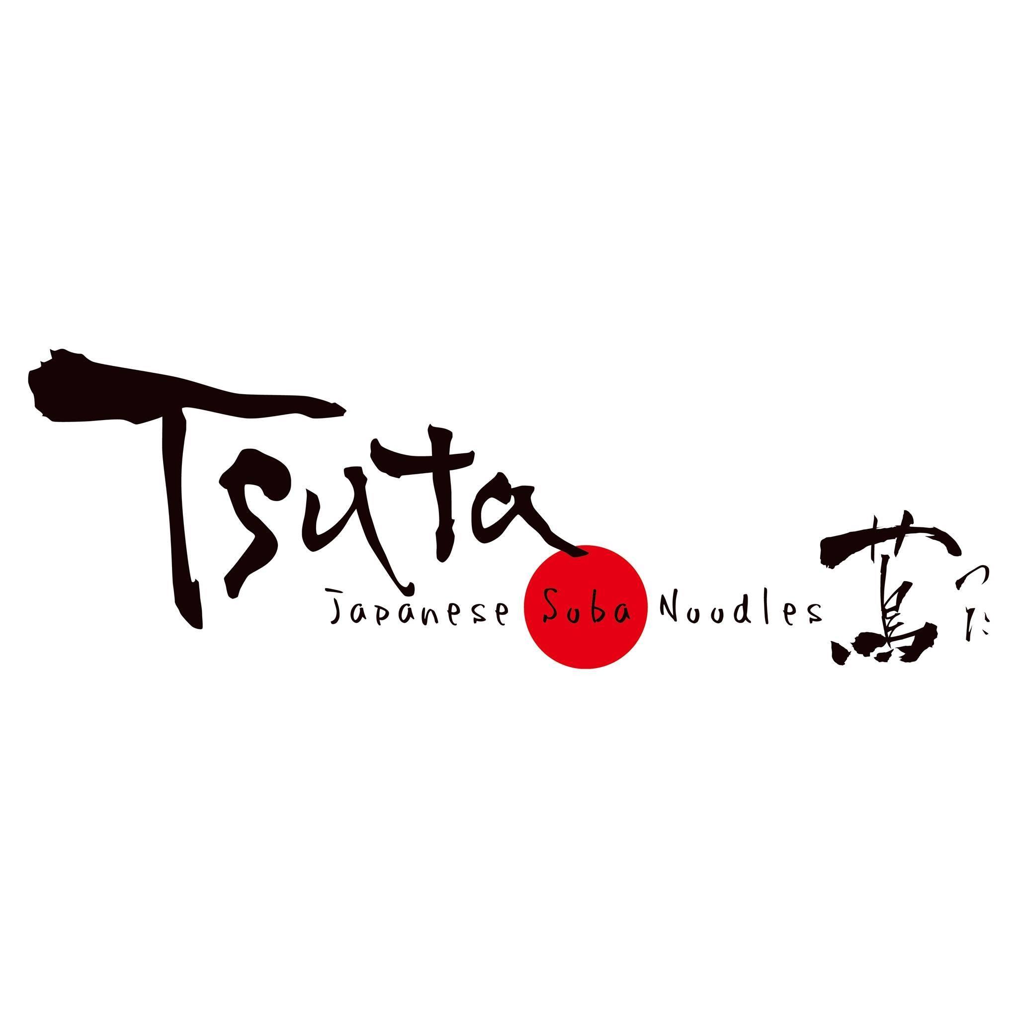 TSUTA Logo