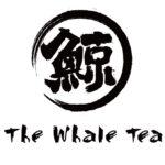 The Whale Tea Logo
