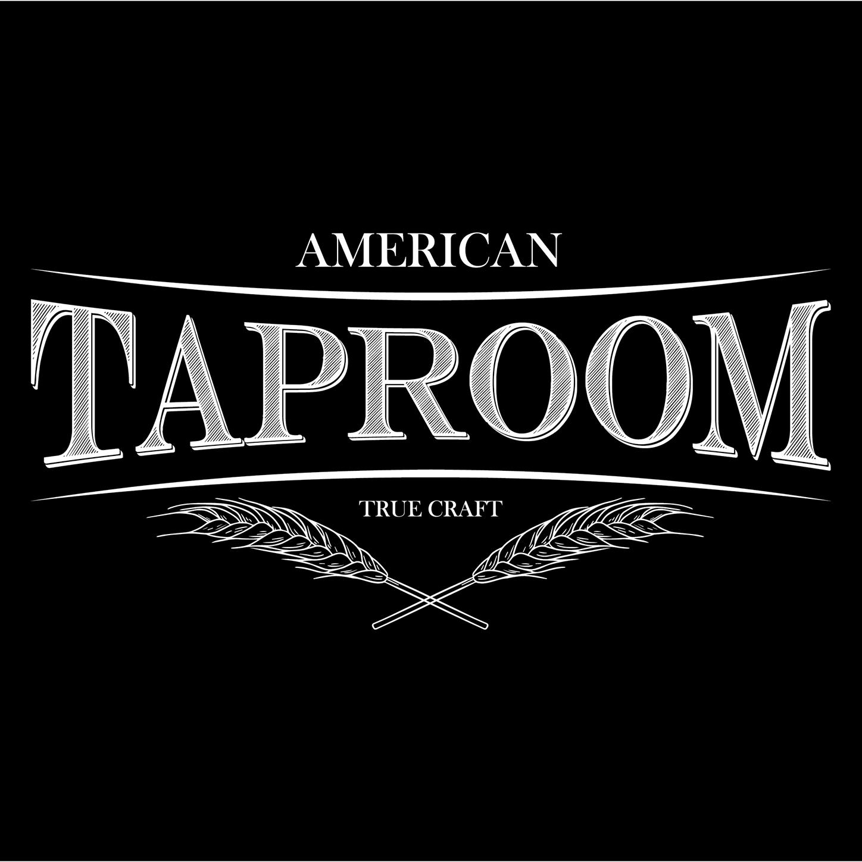 american taproom logo