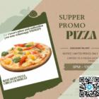 bakes n bites 9% off pizza supper nus promo