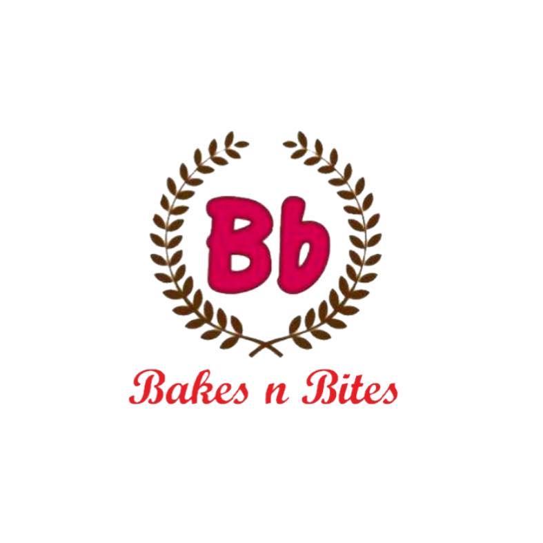 bakes n bites logo