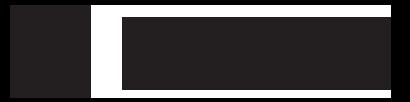 interstellar goods logo