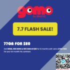 77GB-for-20-with-GOMO