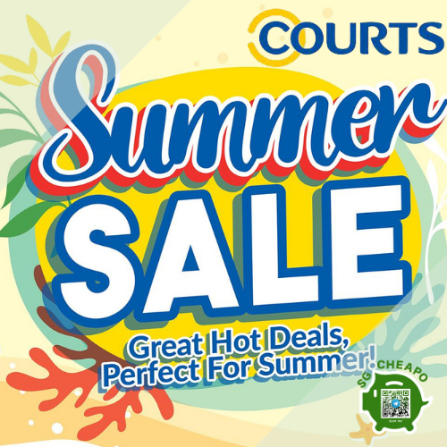 Up To 36% OFF Courts