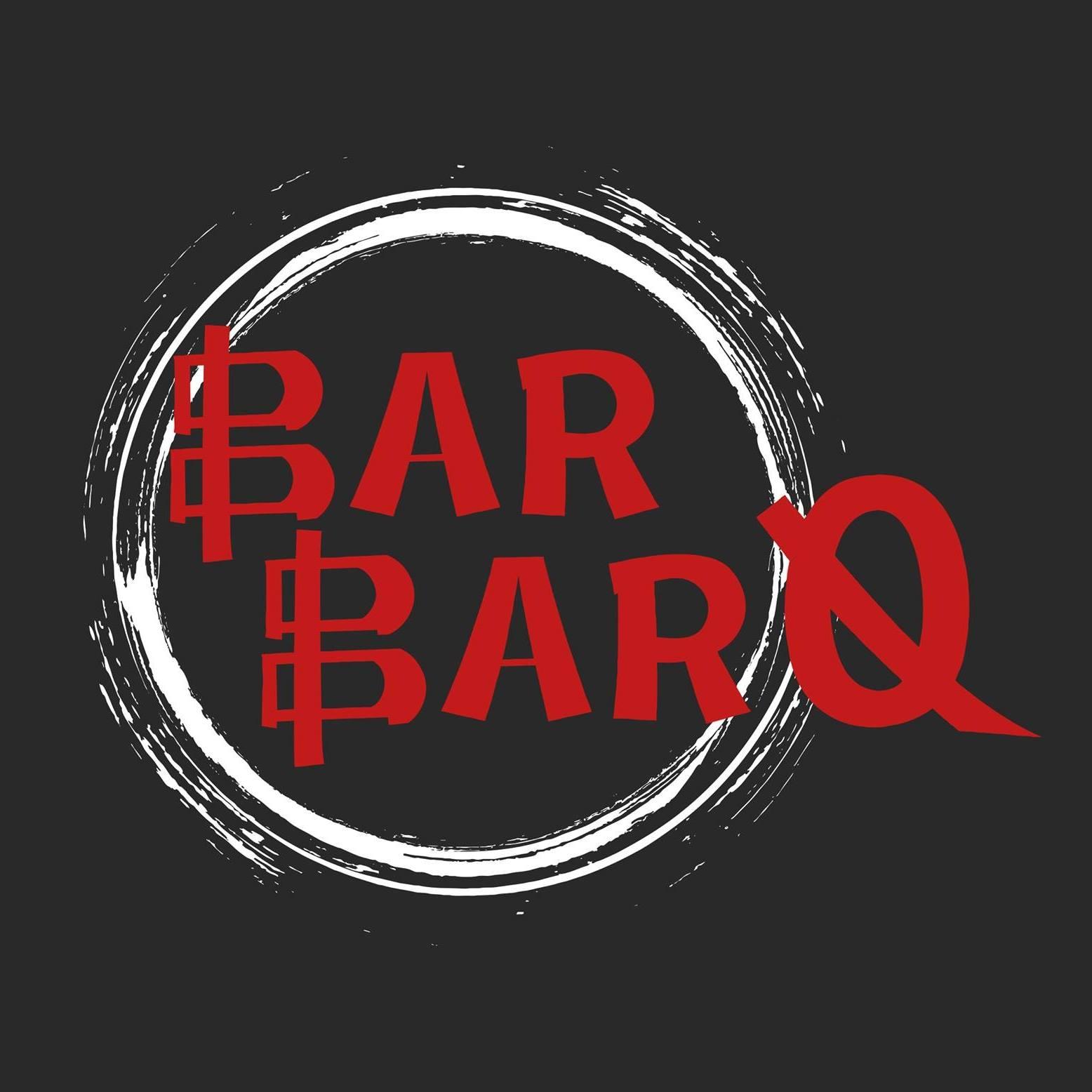 bar bar q logo