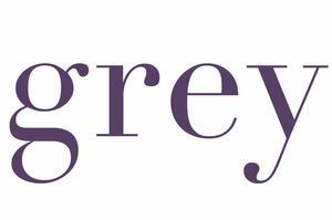 grey by ortenhill logo