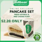 jollibee 2.20 mee chaing kueh bundle promo