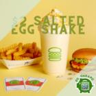 shake shack 2 salted egg shake promo