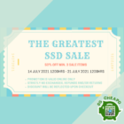 shopsassydream 50 off sale july promo