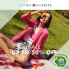 https://sgcheapo.com/wp-content/uploads/2021/07/tommy-hilfiger-up-to-50-off-july-sale-promo.png