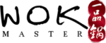 wok master logo